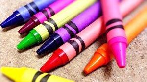 colori-per-bambini