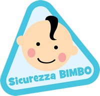 Sicurezzabimbo.it