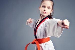 bambini-sicurezza-arti-marziali