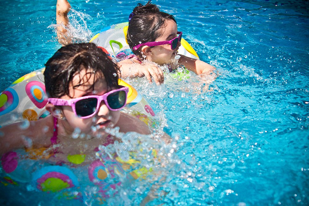 10-consigli-piscina-bimbi