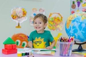 La sicurezza a scuola del tuo bimbo: consigli pratici