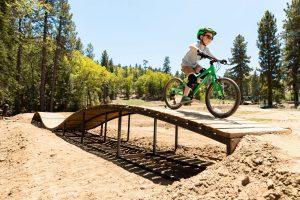 sicurezza-bicicletta-bambini