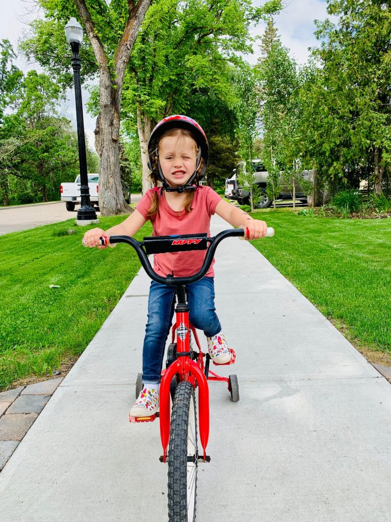 sicurezza-bimbo-bicicletta-2