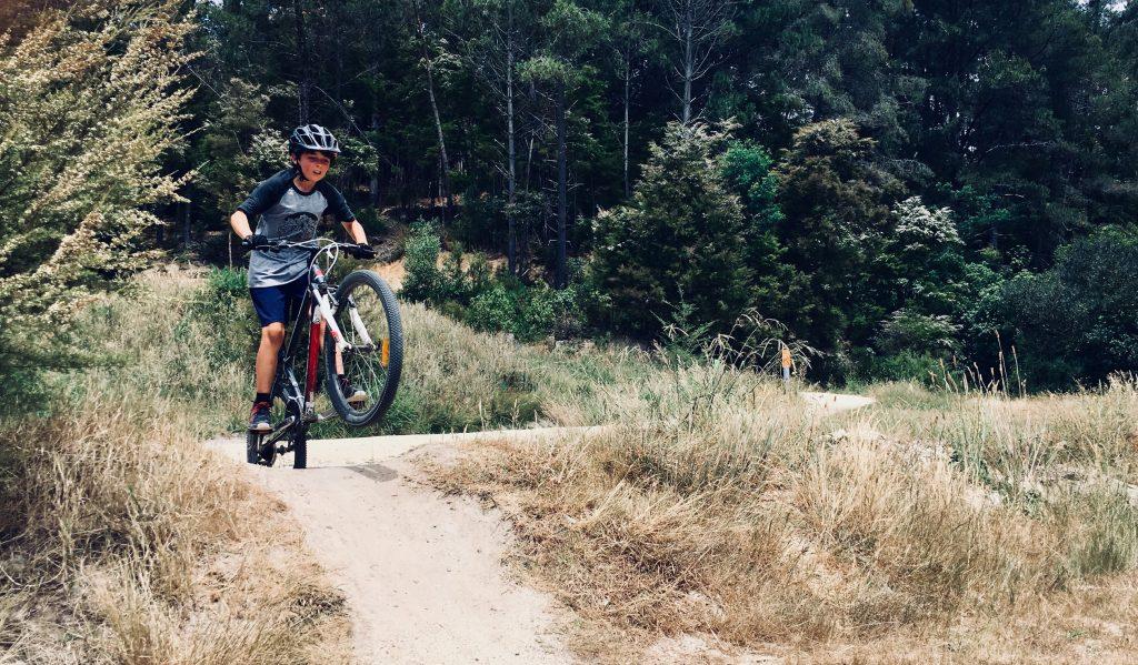 bicicletta-bimbi-3-anni-in-sicurezza