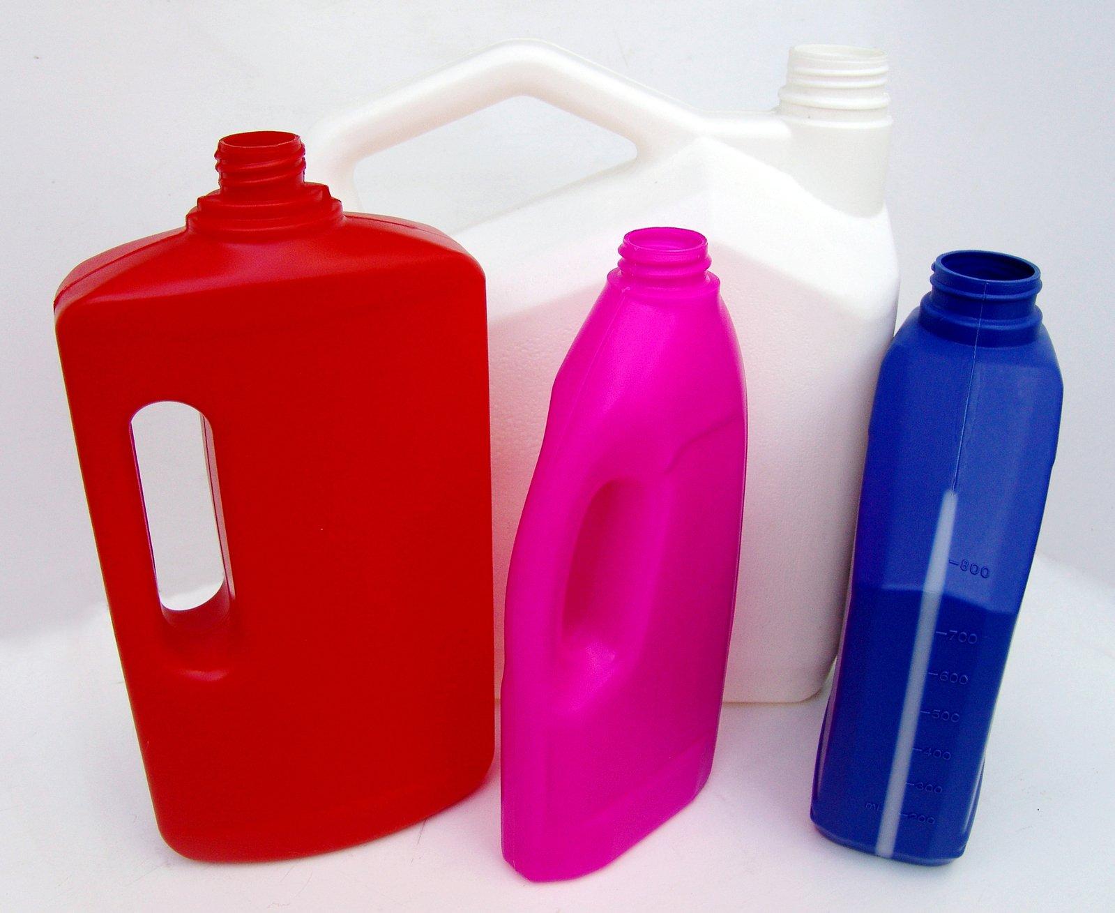 Come rendere sicure per il tuo bambino le sostanze tossiche in casa