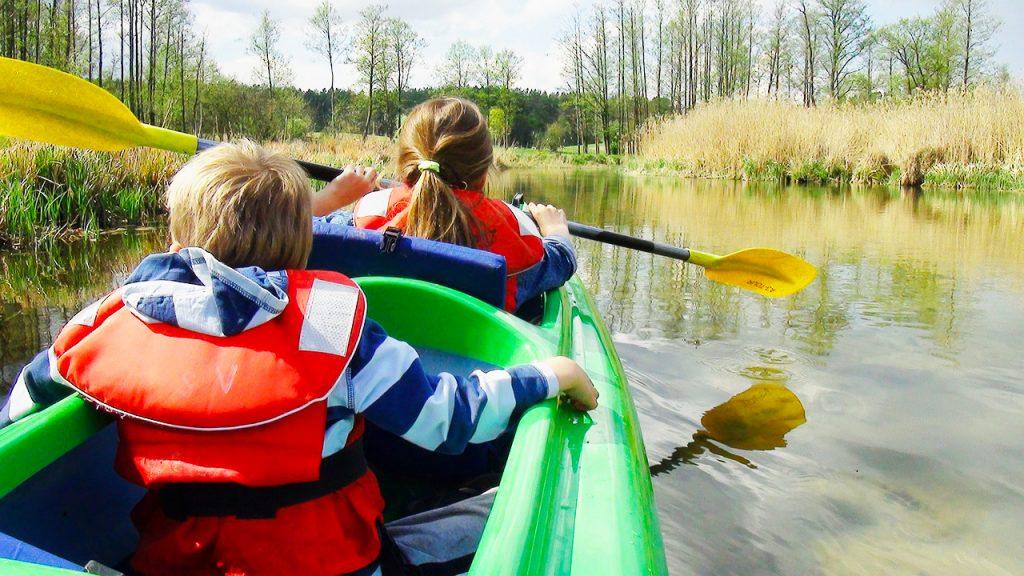 canoa-bambini-sicurezza
