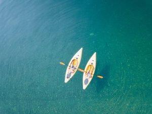 canoa-sicurezza-bimbo
