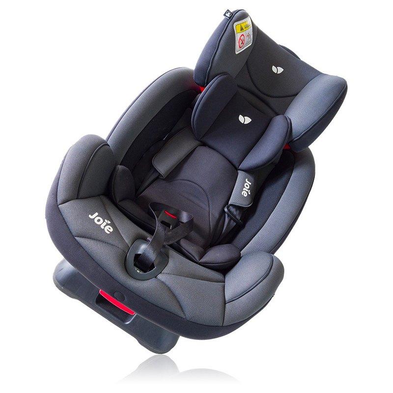 Trucchi di base per la sicurezza in auto del tuo bimbo: i seggiolini auto