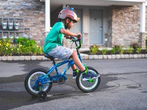 sicurezza-bici-bambini