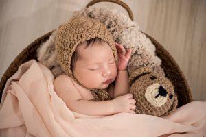 come-gestire-le-coliche-del-tuo-bimbo-neonato-in-sicurezza