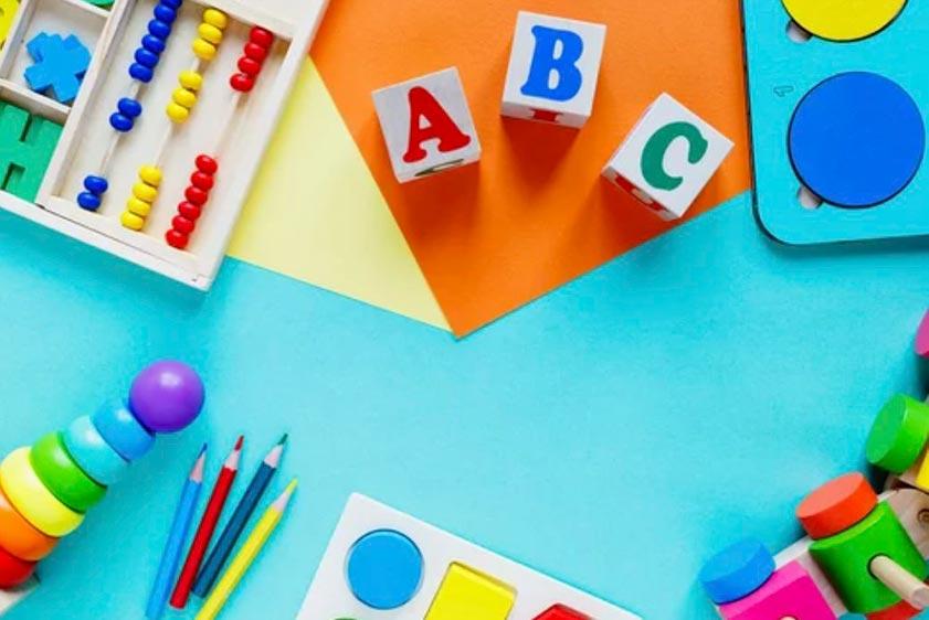 migliori giochi didattici per bambini